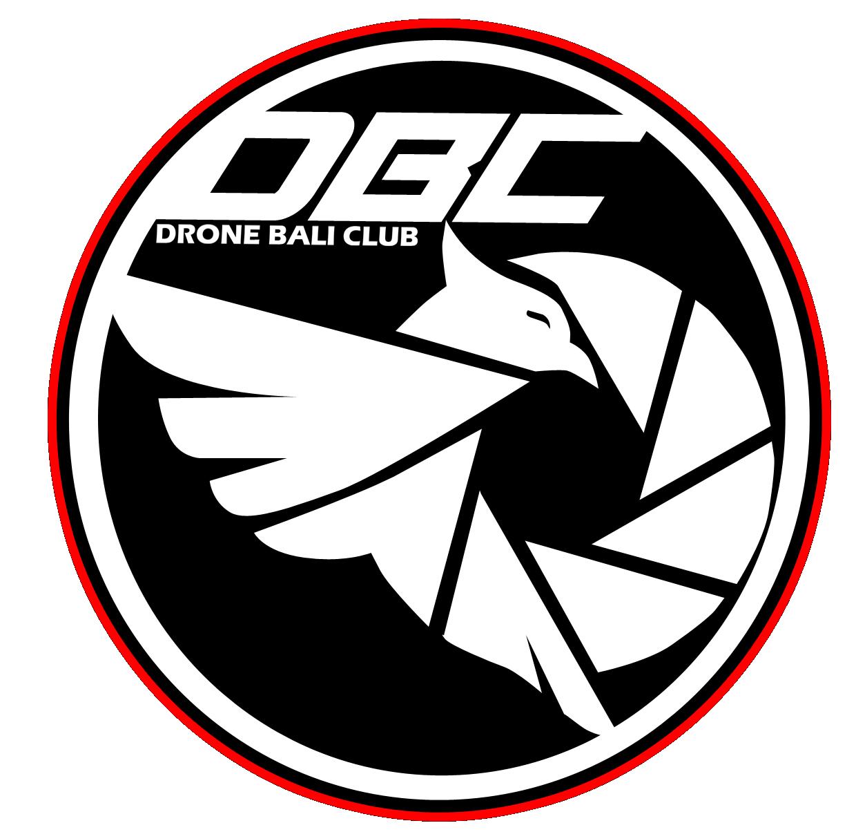Drone Bali Club